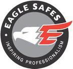Eagle safes